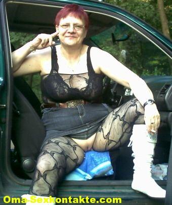 geiles omas geile sie sucht