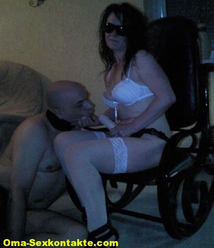 erotische frauen videos keusch gehalten