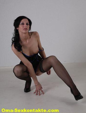kostenlose oma sexvideos geile oma bilder kostenlos