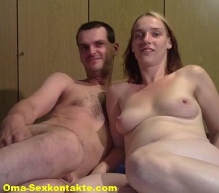 erotik sexgeschichten frauen squirten