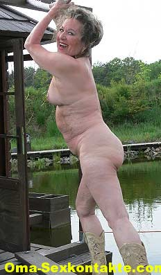 ehefrau swingerclub sex date essen
