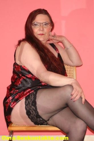 private sexabenteuer Witten