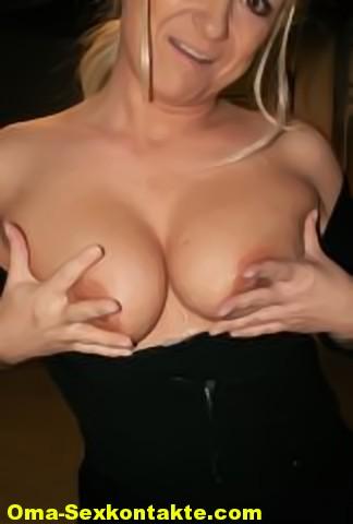 private sexkonntakte sexkontakte handy