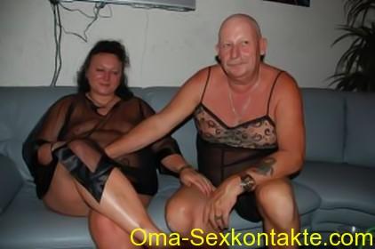 suche paar für sex swingerclub lindau