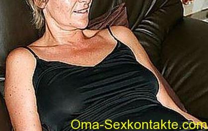 erotische geschichten joy lecken orgasmus