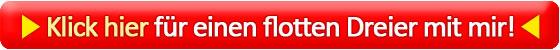 Flotter-3er in
