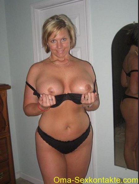 suche sexabenteuer Detmold