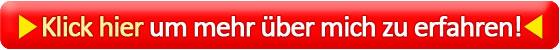 Mehr-ueber-mich in Vollbusige MILF sucht potenten MILFficker
