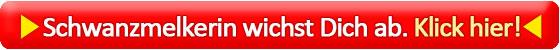 Schwanzmelkerin-wichst-dich-ab1 in Cougar sucht Mann für Outdoorsex