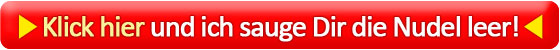 Ich-sauge-dir-die-nudel-leer in Cougar steht auf Fistingsex