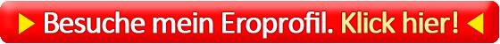 Eroprofil in MILF Transen Paar sucht geile Ficker