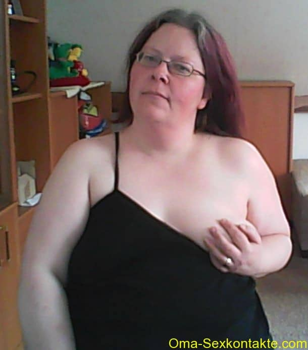 nacktbilder omas sex gegen taschengeld berlin