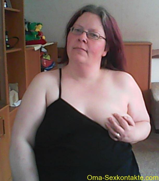 ficken sofort com oma sucht sex in dortmund