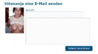 Dicke-Titten-200x110 in GRATIS Milf und Oma Sexkontakte - Heute schon gefickt?...