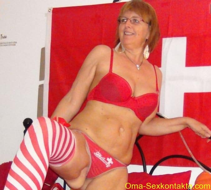 swingerclub ostschweiz eritische bilder