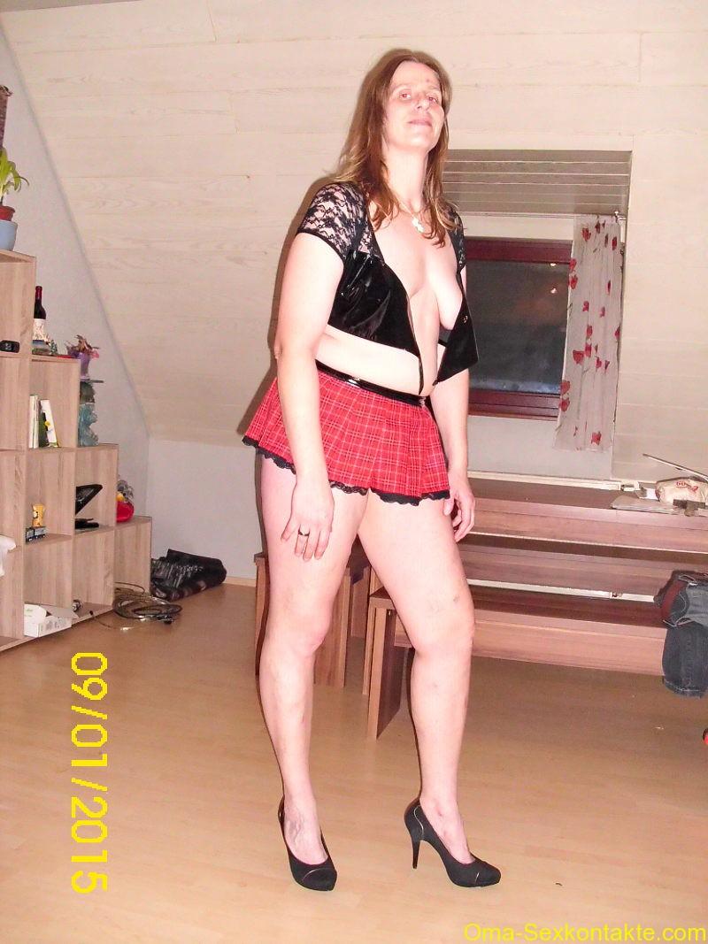 Lady sonja porn pics