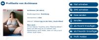 Fette-Stute-ficken-200x81 in