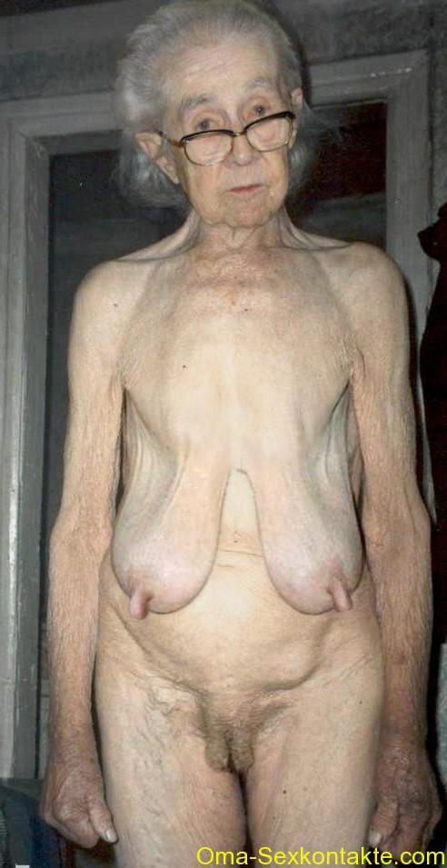 pornos von omas mit nackten frauen schreiben