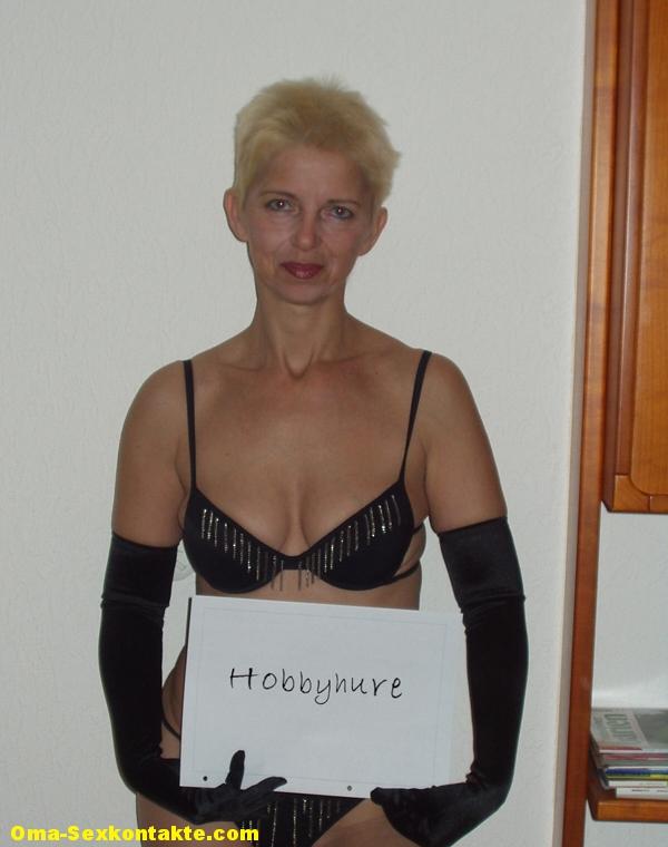 kostenlose sexvios reifer frauen coswig