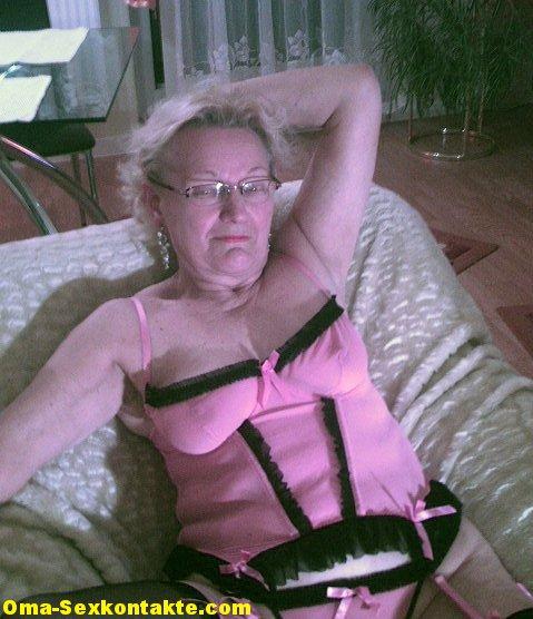 kostenlose erotikkontakte geile frauen in unterwäsche