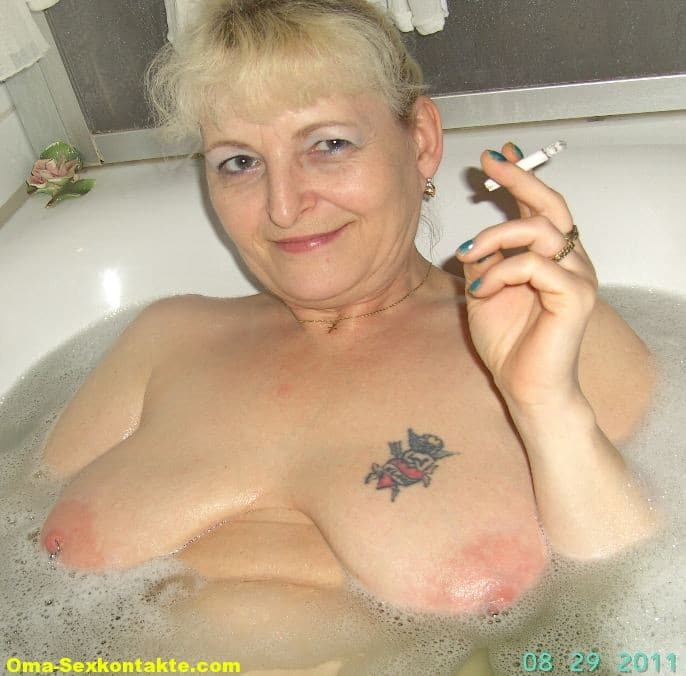 Russian mature amalia