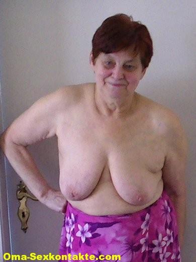 suche kostenlose sextreffen sex xxx oma