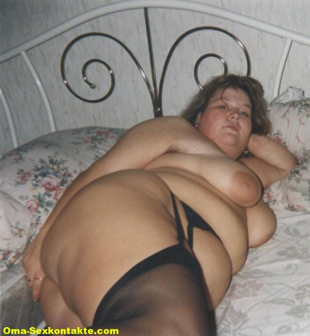 kostenlose erotikkontakte dicke prostituierte