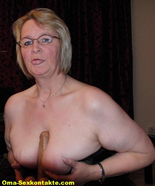 kostenlose pornos reife frauen oma wird geil