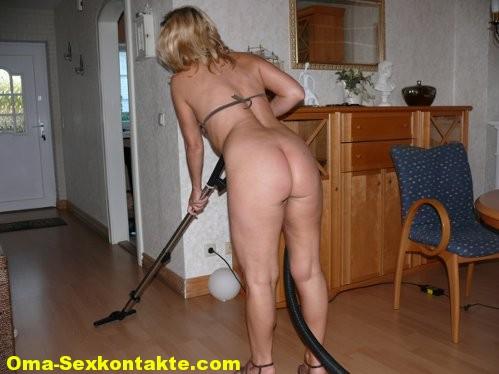 Want settle down ältere Frauen küssen Frauen love oral sex