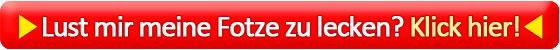 Rubensfrau sucht Sexkontakte