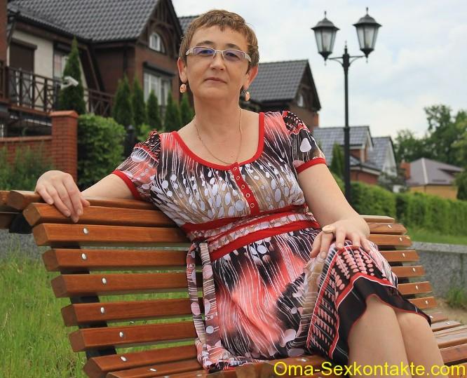 date gesucht girlfriendsex frankfurt