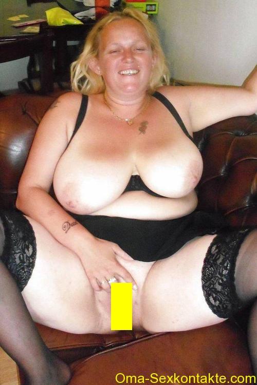 forum sexkontakte erotische sex geschichten