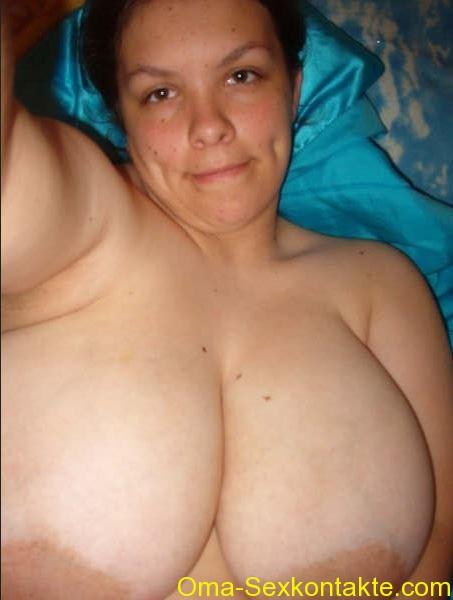 ich suche nackte frauen omas porno free