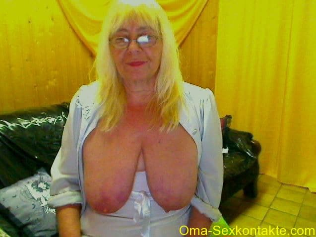 privat gangbang private sex berlin
