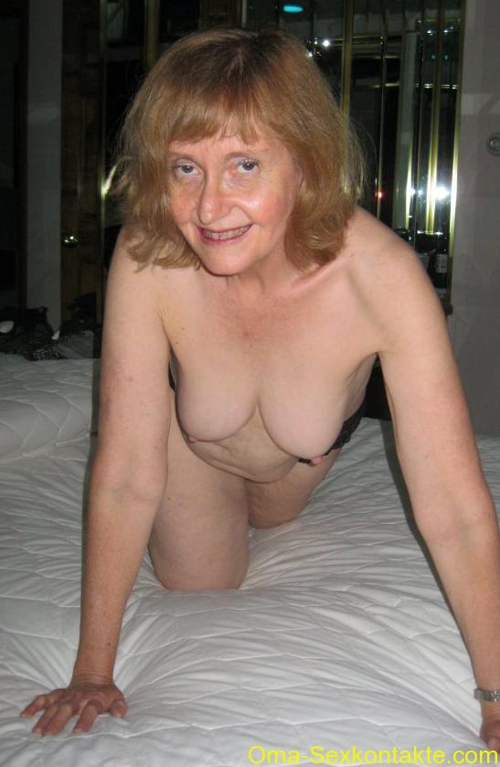 damen porno frauen vor der webcam