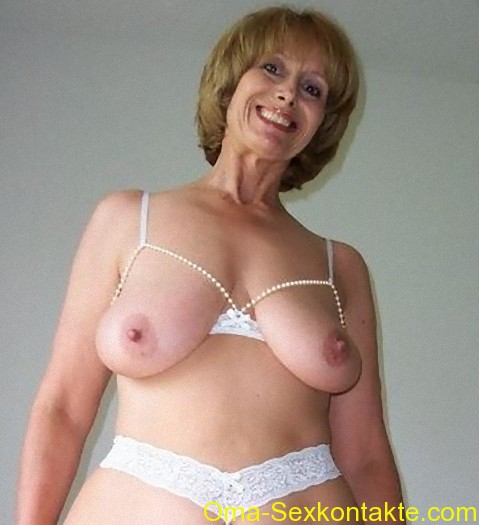 sexy milf fickt xxx private