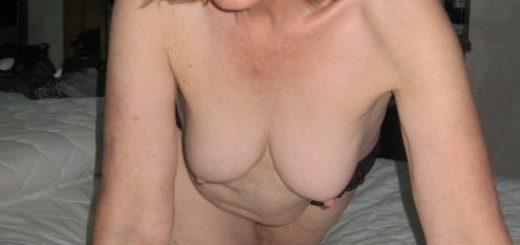 Barbara schöneberger nackt bilder