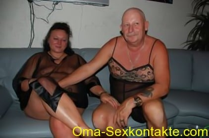 Damenwäscheträger